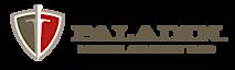 Cpattachments's Company logo