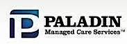 Paladin Managed Care Services's Company logo
