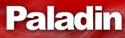 Paladin Protective Systems's Company logo