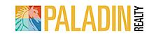 Paladin Realty's Company logo