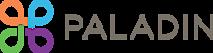 The Paladin Companies's Company logo