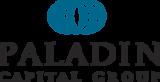 Paladincapgroup's Company logo