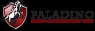 Paladino Mining & Development's Company logo