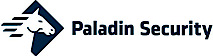 Paladinsecurity's Company logo