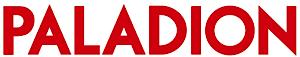 Paladion 's Company logo