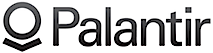 Palantir's Company logo