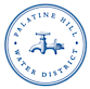 Palatine Hill Water District's Company logo