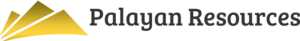 Palayan Resources's Company logo