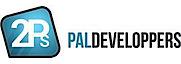 Paldeveloppers's Company logo