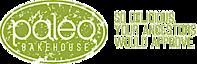 Paleo Bakehouse's Company logo