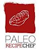 Paleo Recipe Chef's Company logo