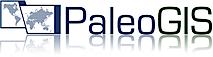 PaleoGIS's Company logo