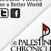 Palestine Chronicle's Company logo