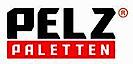 Palettenverkauf's Company logo