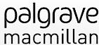 Springer Nature's Company logo