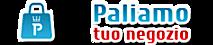 Paliamo - Tuo Negozio's Company logo