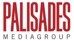 Palisades MediaGroup