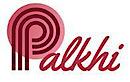Palkhi's Company logo