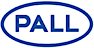SMC Corporation of America's Competitor - Pall logo