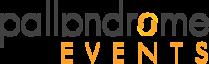 Pallandrome's Company logo