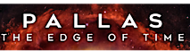 Pallasofficial's Company logo