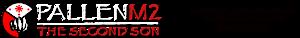Pallen M2 Martial Arts's Company logo