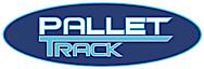 Pallet Track's Company logo