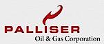 Palliser Oil & Gas's Company logo