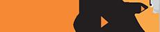 PallyCon's Company logo