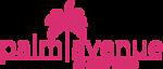 Palm Avenue's Company logo