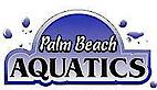 Palm Beach Aquatics's Company logo