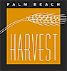 Palm Beach Harvest's Company logo