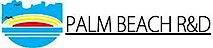 Palm Beach R&d's Company logo