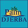 Palm Djerba's Company logo