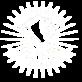 Palm Power Battery's Company logo