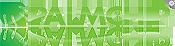 Palmchip's Company logo