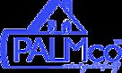 PALMCo Energy's Company logo