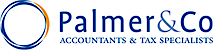 PALMER & CO. (UK) LIMITED's Company logo