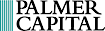 Wells Holdings's Competitor - Palmer Capital logo