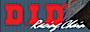 V-Mar Racing's Competitor - Didchain logo