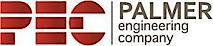 Palmer Engineering Company's Company logo