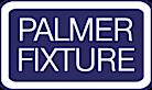 Palmer Fixture's Company logo