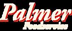 Palmer Foodservice's Company logo