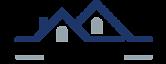 Palmer River Development's Company logo