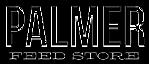 PalmerFeedStore's Company logo