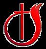 Palmers Cross New Testament Church Of God's Company logo
