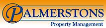 Palmerstons Property Management's Company logo