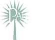 Palmetto Commercial Properties's Company logo