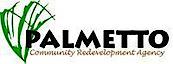 Palmetto Community Redevelopment Agency's Company logo