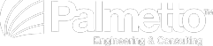 Palmetto Engineering And Consulting's Company logo
